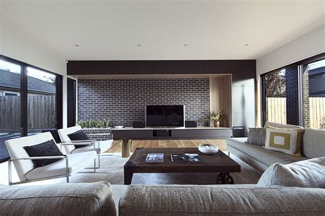 Livingroom Design by How To Decorate A Large Living Room 36 Ideas