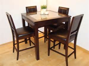 Table Cuisine Moderne Ikea by High Table 4 Chairs For Sale Zurich English Forum
