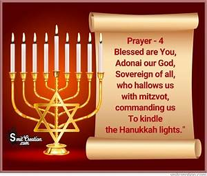 hanukkah prayer pictures and graphics smitcreation