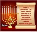 Hanukkah Prayer Pictures and Graphics - SmitCreation.com