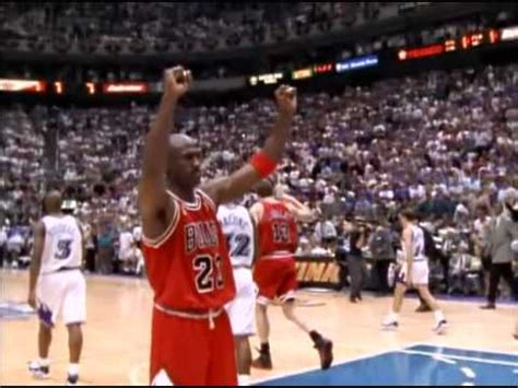 nba finals game  utah jazz  chicago bulls mjs