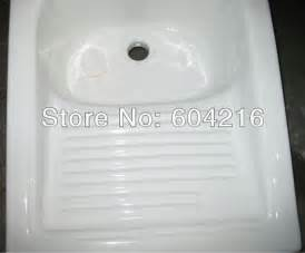 ceramic shears picture more detailed picture about the white ceramic laundry tub with