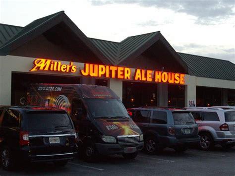 Ale House Jupiter popular restaurants in jupiter tripadvisor