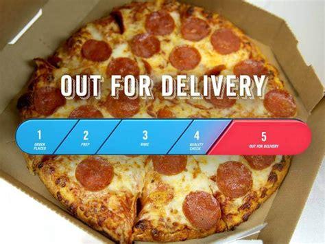 dominos pizza gotolouisvillecom official travel source