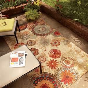 patio indoor outdoor area rug 8 x 10 pool backyard porch deck carpet free ship ebay