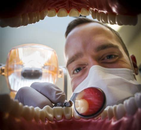avoid  ripped    dentist vox