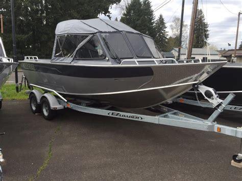 North River Seahawk Boats For Sale north river 21 seahawk boats for sale