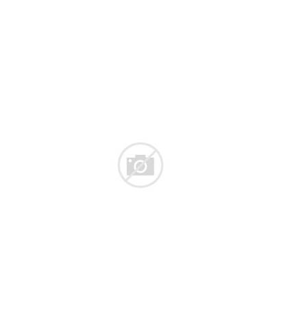 Plate Coloring Pages Cups Colorings