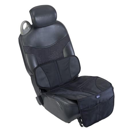 assise siege auto protection d 39 assise de siège pour siège enfant chicco