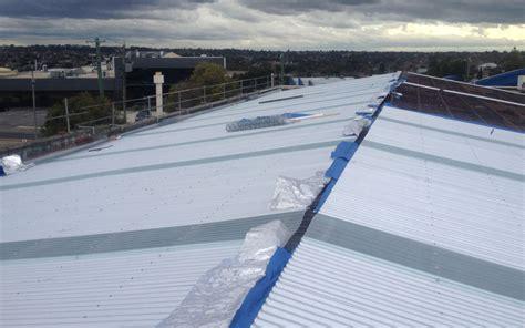 wall ceiling floor roof asbestos safe asbestos solutions