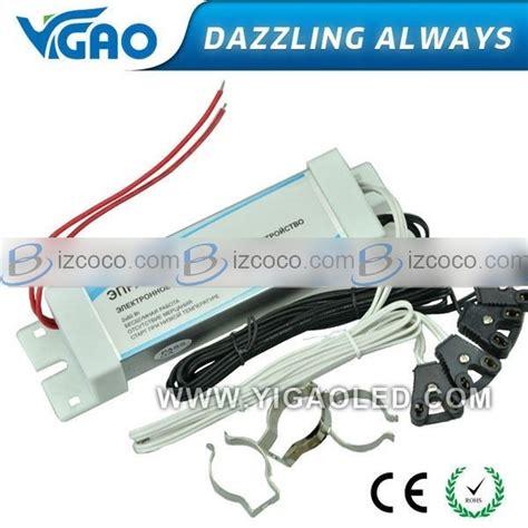 fluorescent light ballast replacement fluorescent ballast replacement bizgoco com