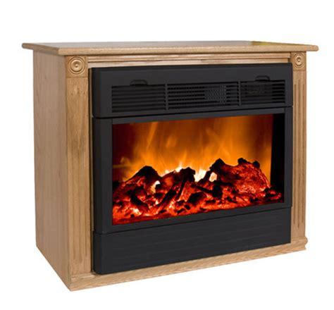 heat surge electric fireplace heat surge as seen on tv