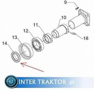 Alternator Wiring Diagram For Farmtrac 675 : ozysko oporowe d10061250 farmtrac 675 685 690 80 70 4wd ~ A.2002-acura-tl-radio.info Haus und Dekorationen