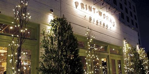 farmhouse table greensboro nc 17 best ideas about greensboro north carolina on pinterest