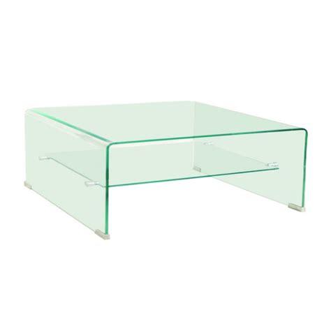 table basse carree palette ezooq