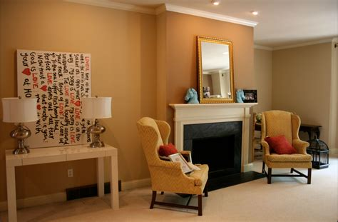 Paint My Living Room Ideas Exquisite With Home On What