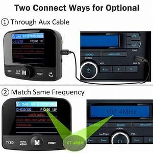 Dab Autoradio Mit Bluetooth Freisprecheinrichtung : 1x dab dab autoradio adapter autoradio mit bluetooth ~ Jslefanu.com Haus und Dekorationen