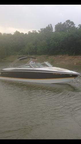 Cobalt Boats In Oklahoma by Cobalt Boats For Sale In Sperry Oklahoma