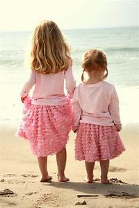 Sisters In Pink Pictures, Photos, and Images for Facebook ...