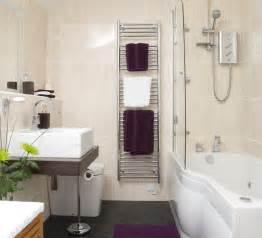 bathroom renovation ideas for small spaces banyo dekorasyon fikirleri en güzel evler