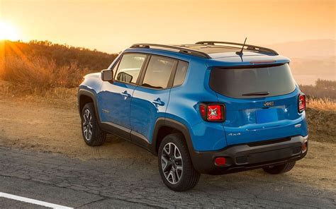 new jeep renegade 2017 2017 jeep renegade trailhawk reviews colors price interior