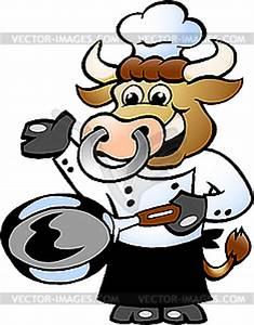 Wmf Beef Pfanne : stier chefkoch mit pfanne clipart design ~ A.2002-acura-tl-radio.info Haus und Dekorationen
