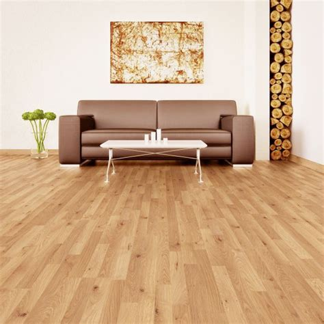 Honey Oak Laminate Flooring   Floors   Laminate Flooring