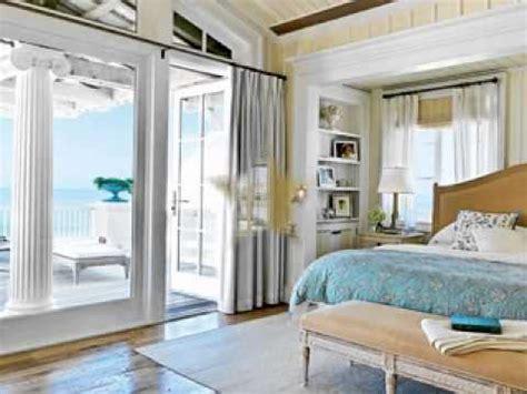 beach house bedroom furniture master bedroom design ideas 14107