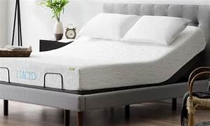 Best Adjustable Beds  2020