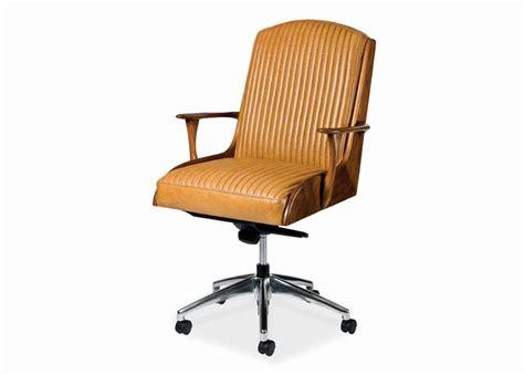 pittsfield furniture and design center furniture