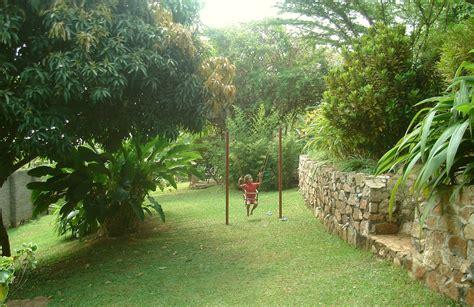 retreat guesthouse hellen between entebbe and kala
