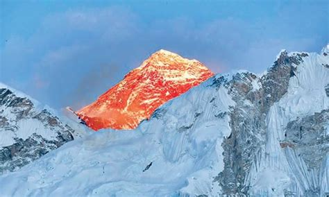 Walking on a standard route usually takes around usually takes around two to five hours while it takes around 1 to 1.5 hours to reach summit on a bike or running. Everest climbing regulation: Nepal comes up with stringent ...
