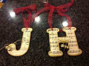 Piano Student Gift Ideas for Christmas Recitals