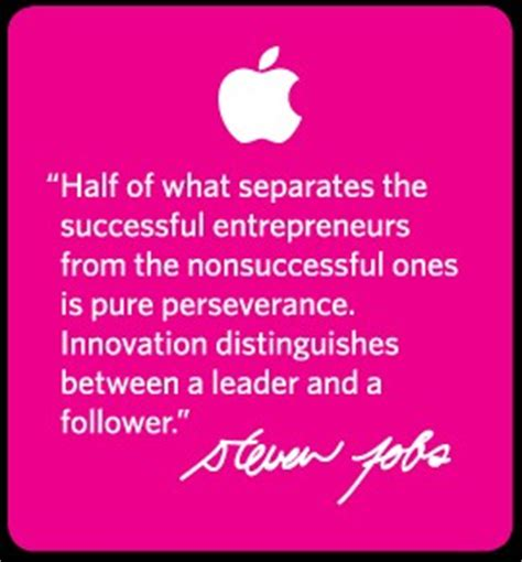 quotes  business partnership quotesgram