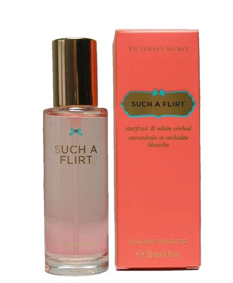 secret eau de toilette s secret eau de toilette 30ml best price ebay