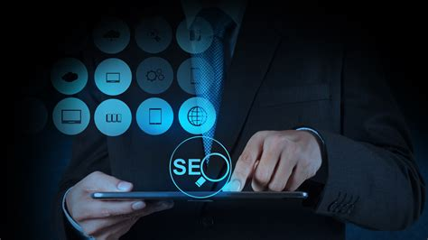 Onpage Search Engine Optimization Tips Seo Training