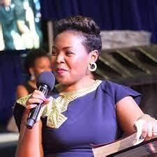 15 Best Momma Prophetess Mary Bushiri Images