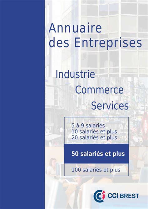 annuaire chambre de commerce calaméo annuaire 50 et plus ccimb 2016