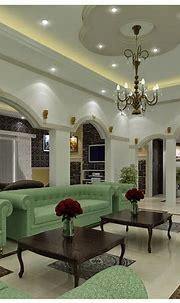 Villa Interior Design Dubai | Office Interior Designs in ...