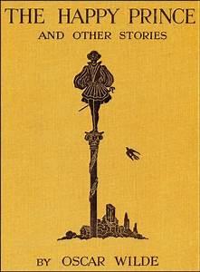 25+ Best Ideas about Oscar Wilde Books on Pinterest ...