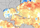 Why Hurricane Irma has stayed so strong for so long - The ...