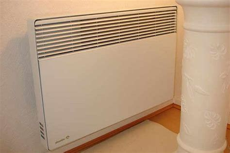 comment tapisser derri 232 re un radiateur