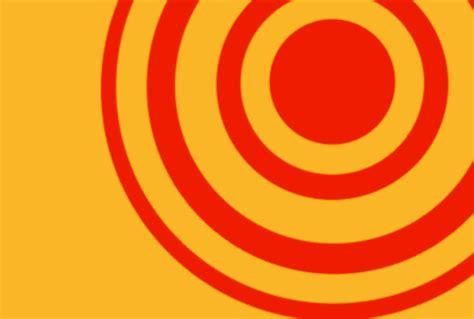 target titik merah gambar gratis  pixabay