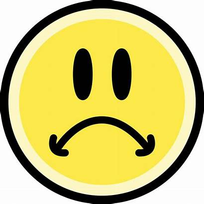 Sorry Leaving Sad Emoji