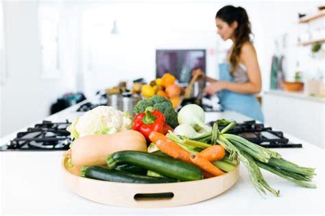 cuisiner les bulots cuisiner pour les autres c 39 est aussi très bon pour soi
