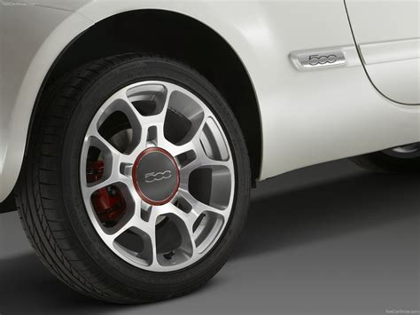 Fiat Rims by Fiat 500 Sport Picture 19 Of 24 Wheels Rims My 2011