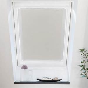 Thermo Sonnenschutz Fr Dachfenster Mit Saugnpfen