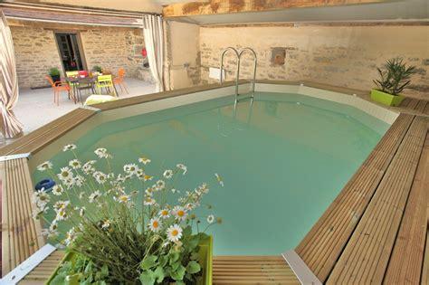 chambre avec piscine privative gîte n 46g12276 les pierres du quercy à varaire dans le lot
