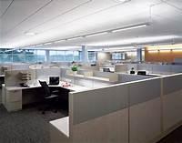 office space design ideas Office Space Interior Design