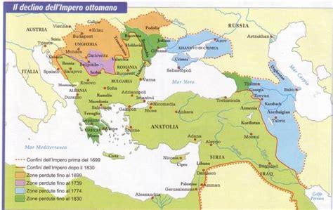 impero ottomano prima mondiale impero ottomano prima mondiale 28 images impero